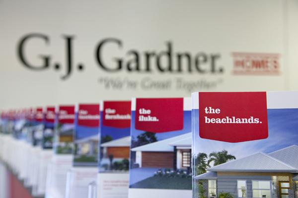GJ Gardner-019