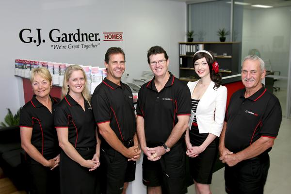 GJ Gardner-021